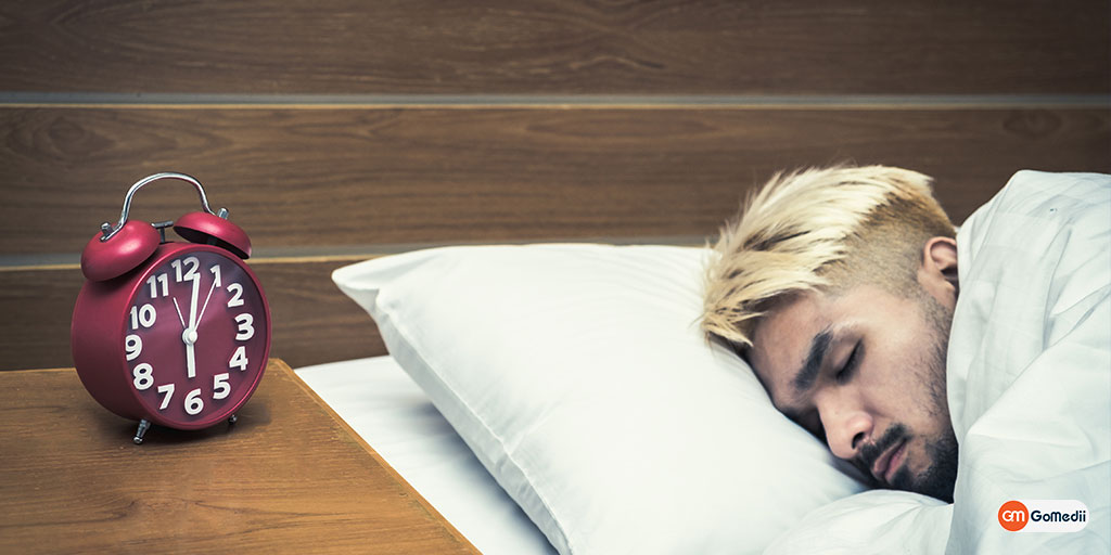 Top 11 Amazing and Good Sleep Habits For You, Medicines, Online Medicines, Order Medicine Online, Online Pharmacy, Buy Medicine, Purchase Medicine, Medicine Home Delivery, Pharmacy Near Me, Medical Store Near me, Fast Delivery of Medicine, Discount On Medicines, Book Appointment With Doctor, Online Doctor, Doctor Consultation Online, Second Opinion With Doctor