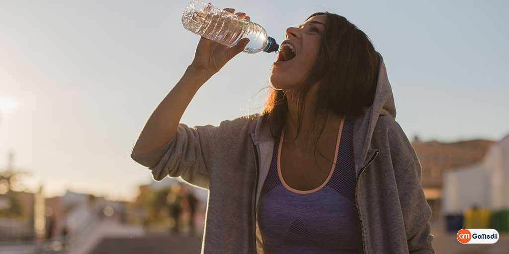 Do You Know What Causes Dehydration Due to Diarrheal Diseases?, Medicines, Online Medicines, Order Medicine Online, Online Pharmacy, Buy Medicine, Purchase Medicine, Medicine Home Delivery, Pharmacy Near Me, Medical Store Near me, Fast Delivery of Medicine, Discount On Medicines, Book Appointment With Doctor, Online Doctor, Doctor Consultation Online, Second Opinion With Doctor