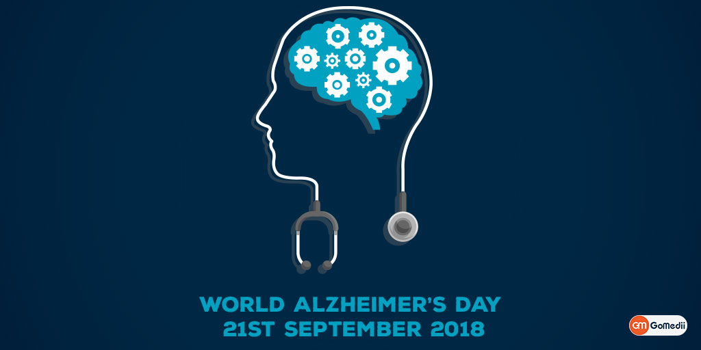World Alzheimer's Day 2018, Medicines, Online Medicines, Order Medicine Online, Online Pharmacy, Buy Medicine, Purchase Medicine, Medicine Home Delivery, Pharmacy Near Me, Medical Store Near me, Fast Delivery of Medicine, Discount On Medicines, Book Appointment With Doctor, Online Doctor, Doctor Consultation Online, Second Opinion With Doctor