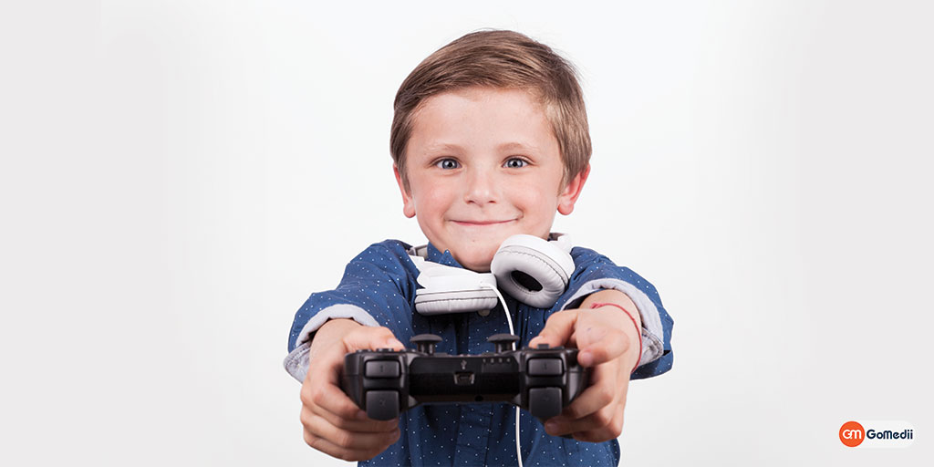 Can Video Games Really Teach Kids Empathy? - Study, Order Medicine Online, Online Pharmacy India, Medicine Store, Online Medical Store, Purchase Medicine Online, Medicine Online, Online Pharmacy Noida, Online Chemist Crossing Republic, Online Medicines, Buy Medicine Online India, Online Pharmacy Gaur City