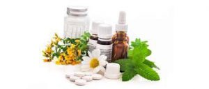 Is There Any Side Effects of Homeopathic Medicines: True or False?, Medicines, Online Medicines, Order Medicine Online, Online Pharmacy, Buy Medicine, Purchase Medicine, Medicine Home Delivery, Pharmacy Near Me, Medical Store Near me, Fast Delivery of Medicine, Discount On Medicines, Book Appointment With Doctor, Online Doctor, Doctor Consultation Online, Second Opinion With Doctor