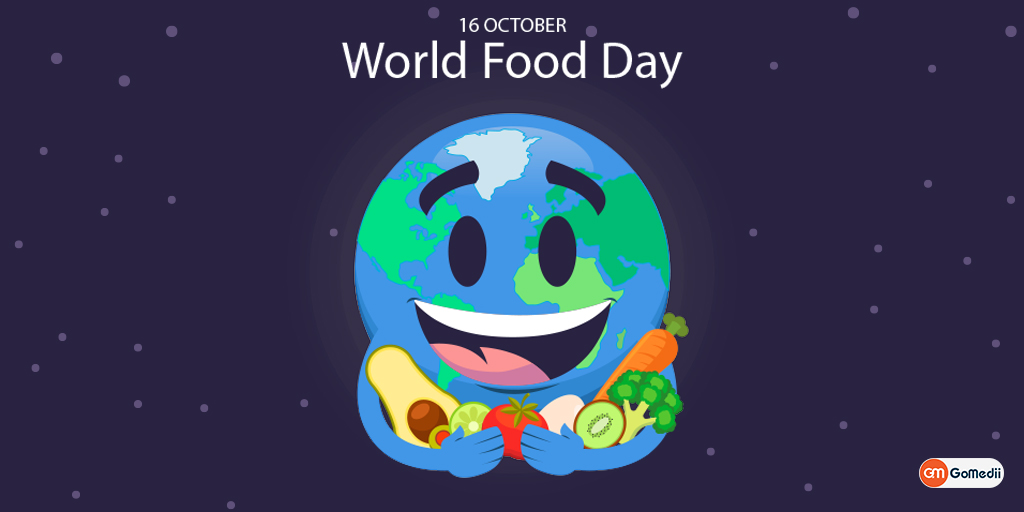 World Food Day 2018 (16th October): Global Hunger Index, Medicines, Online Medicines, Order Medicine Online, Online Pharmacy, Buy Medicine, Purchase Medicine, Medicine Home Delivery, Pharmacy Near Me, Medical Store Near me, Fast Delivery of Medicine, Discount On Medicines, Book Appointment With Doctor, Online Doctor, Doctor Consultation Online, Second Opinion With Doctor