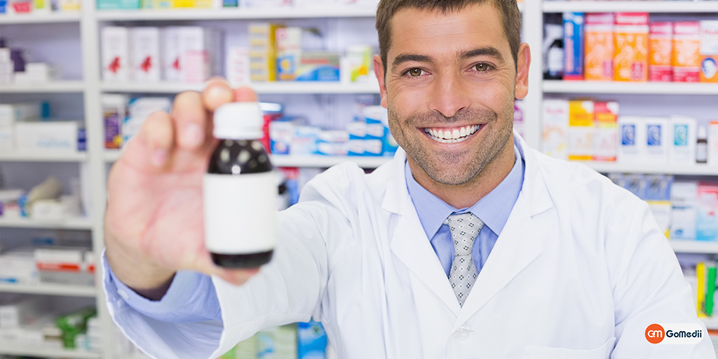 Why All Medicines Have Side Effects? Curious!!, Medicines, Online Medicines, Order Medicine Online, Online Pharmacy, Buy Medicine, Purchase Medicine, Medicine Home Delivery, Pharmacy Near Me, Medical Store Near me, Fast Delivery of Medicine, Discount On Medicines, Book Appointment With Doctor, Online Doctor, Doctor Consultation Online, Second Opinion With Doctor