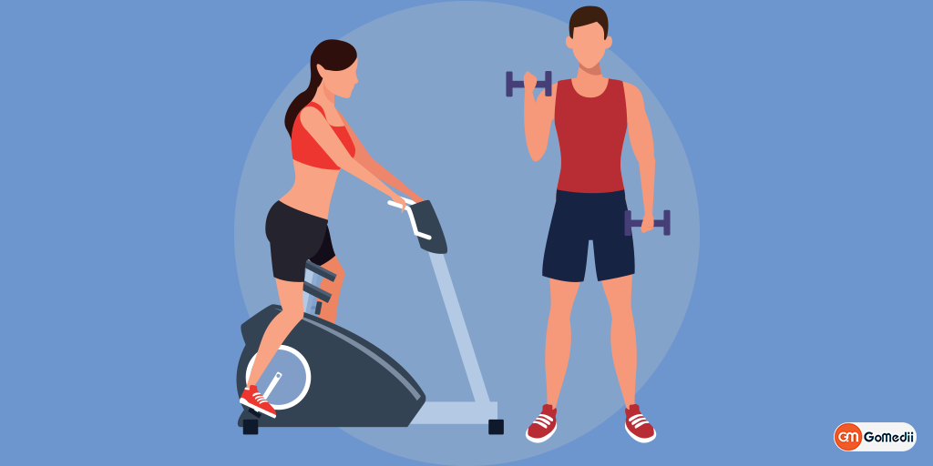 Here's Benefits of Exercise to Improve Sleep, Medicines, Online Medicines, Order Medicine Online, Online Pharmacy, Buy Medicine, Purchase Medicine, Medicine Home Delivery, Pharmacy Near Me, Medical Store Near me, Fast Delivery of Medicine, Discount On Medicines, Book Appointment With Doctor, Online Doctor, Doctor Consultation Online, Second Opinion With Doctor