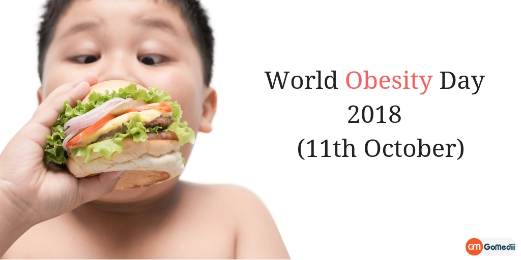 World Obesity Day 2018 (11th October), Medicines, Online Medicines, Order Medicine Online, Online Pharmacy, Buy Medicine, Purchase Medicine, Medicine Home Delivery, Pharmacy Near Me, Medical Store Near me, Fast Delivery of Medicine, Discount On Medicines, Book Appointment With Doctor, Online Doctor, Doctor Consultation Online, Second Opinion With Doctor
