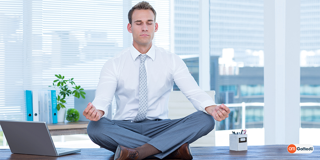 How Meditation in the Workplace Can Bring Excellent Benefits?, Medicines, Online Medicines, Order Medicine Online, Online Pharmacy, Buy Medicine, Purchase Medicine, Medicine Home Delivery, Pharmacy Near Me, Medical Store Near me, Fast Delivery of Medicine, Discount On Medicines, Book Appointment With Doctor, Online Doctor, Doctor Consultation Online, Second Opinion With Doctor