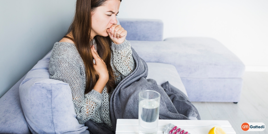 Can Just Breathing Cause You Influenza? (Flu), Medicines, Online Medicines, Order Medicine Online, Online Pharmacy, Buy Medicine, Purchase Medicine, Medicine Home Delivery, Pharmacy Near Me, Medical Store Near me, Fast Delivery of Medicine, Discount On Medicines, Book Appointment With Doctor, Online Doctor, Doctor Consultation Online, Second Opinion With Doctor