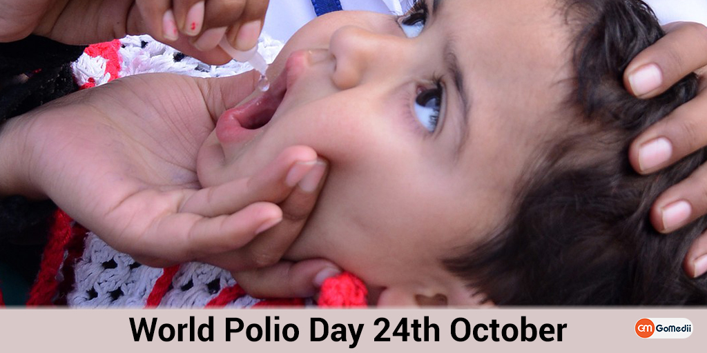World Polio Day 2018 , Medicines, Online Medicines, Order Medicine Online, Online Pharmacy, Buy Medicine, Purchase Medicine, Medicine Home Delivery, Pharmacy Near Me, Medical Store Near me, Fast Delivery of Medicine, Discount On Medicines, Book Appointment With Doctor, Online Doctor, Doctor Consultation Online, Second Opinion With Doctor