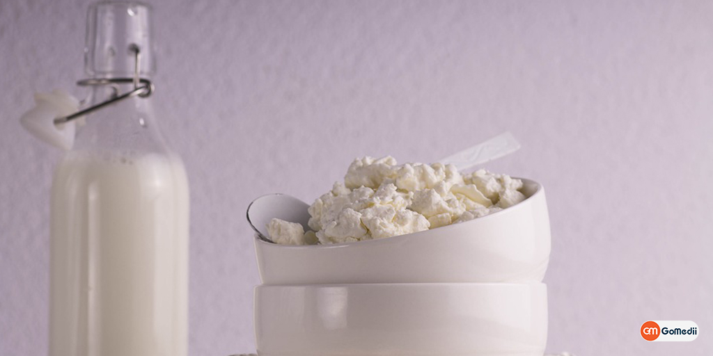 Having Cottage Cheese Before Bed Can Help in Losing Weight: Study, Medicines, Online Medicines, Order Medicine Online, Online Pharmacy, Buy Medicine, Purchase Medicine, Medicine Home Delivery, Pharmacy Near Me, Medical Store Near me, Fast Delivery of Medicine, Discount On Medicines, Book Appointment With Doctor, Online Doctor, Doctor Consultation Online, Second Opinion With Doctor