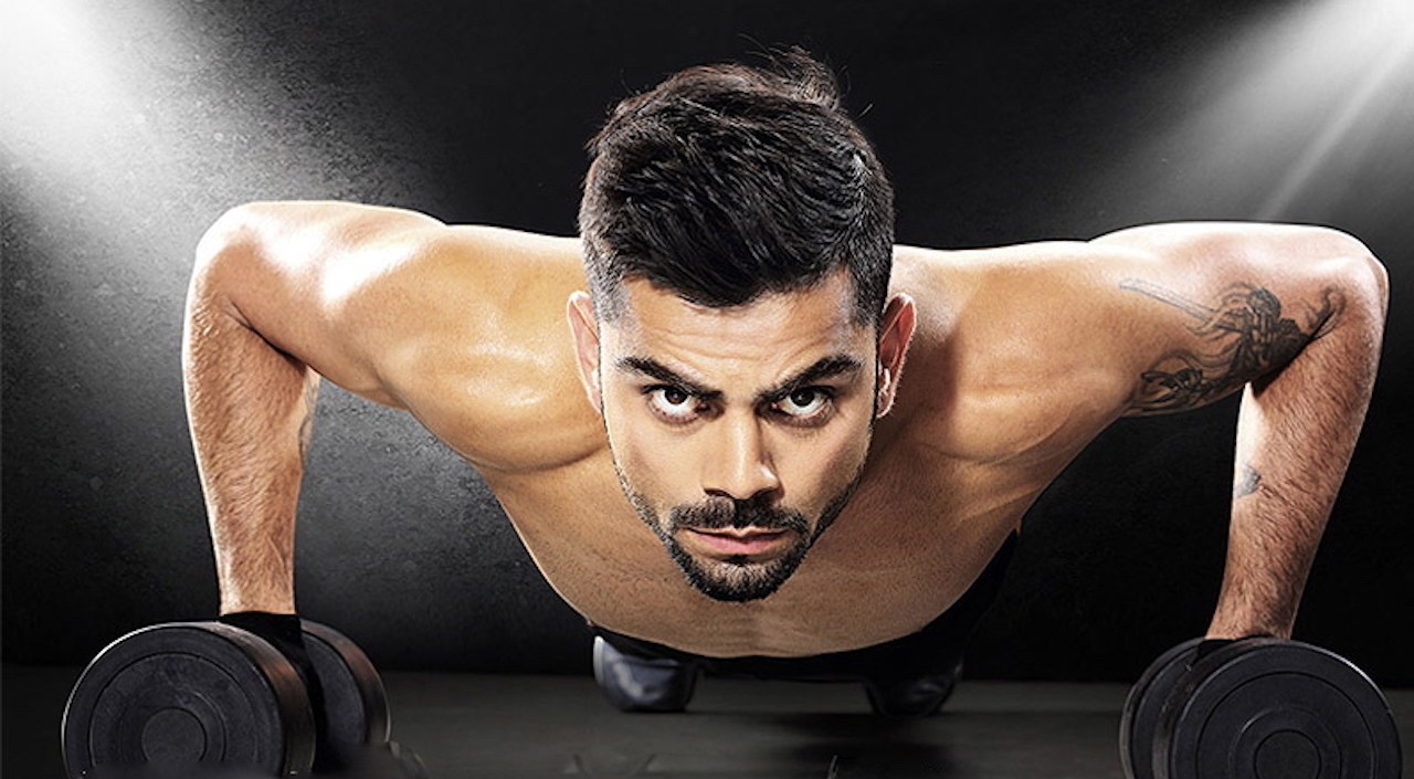 Why Virat Kohli Has Turned Vegan? What is the Vegan Diet?, Medicines, Online Medicines, Order Medicine Online, Online Pharmacy, Buy Medicine, Purchase Medicine, Medicine Home Delivery, Pharmacy Near Me, Medical Store Near me, Fast Delivery of Medicine, Discount On Medicines, Book Appointment With Doctor, Online Doctor, Doctor Consultation Online, Second Opinion With Doctor