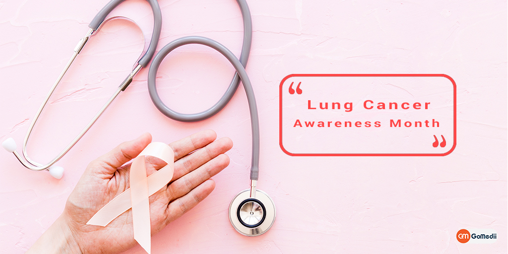 Lung Cancer Awareness Month: A Leading Cause of Death, Medicines, Online Medicines, Order Medicine Online, Online Pharmacy, Buy Medicine, Purchase Medicine, Medicine Home Delivery, Pharmacy Near Me, Medical Store Near me, Fast Delivery of Medicine, Discount On Medicines, Book Appointment With Doctor, Online Doctor, Doctor Consultation Online, Second Opinion With Doctor