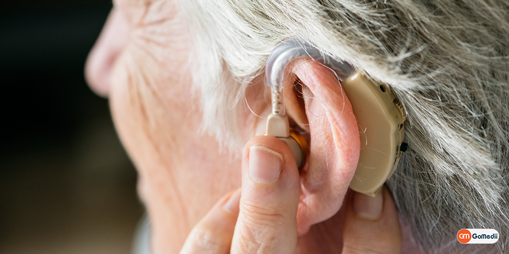 Therapy for Hearing Loss: Types, Symptoms & Home Remedies, Medicines, Online Medicines, Order Medicine Online, Online Pharmacy, Buy Medicine, Purchase Medicine, Medicine Home Delivery, Pharmacy Near Me, Medical Store Near me, Fast Delivery of Medicine, Discount On Medicines, Book Appointment With Doctor, Online Doctor, Doctor Consultation Online, Second Opinion With Doctor