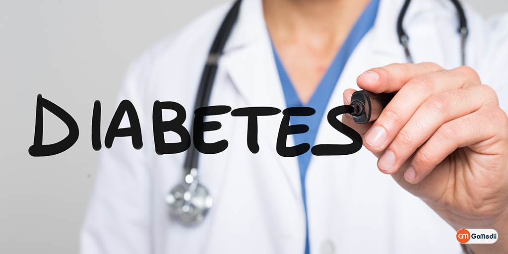 Approximately 98 Million Indians Will Have Diabetes by 2030: Eat These Foods to Control Blood Sugar, Medicines, Online Medicines, Order Medicine Online, Online Pharmacy, Buy Medicine, Purchase Medicine, Medicine Home Delivery, Pharmacy Near Me, Medical Store Near me, Fast Delivery of Medicine, Discount On Medicines, Book Appointment With Doctor, Online Doctor, Doctor Consultation Online, Second Opinion With Doctor