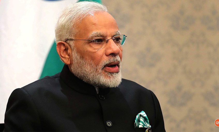 Ayushman Bharat: Biggest Healthcare Scheme Launched by PM Narendra Modi, Medicines, Online Medicines, Order Medicine Online, Online Pharmacy, Buy Medicine, Purchase Medicine, Medicine Home Delivery, Pharmacy Near Me, Medical Store Near me, Fast Delivery of Medicine, Discount On Medicines, Book Appointment With Doctor, Online Doctor, Doctor Consultation Online, Second Opinion With Doctor