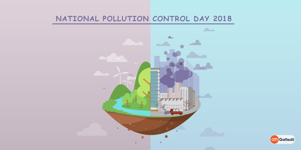 National Pollution Control Day 2018: Foods to Combat Pollution, Medicines, Online Medicines, Order Medicine Online, Online Pharmacy, Buy Medicine, Purchase Medicine, Medicine Home Delivery, Pharmacy Near Me, Medical Store Near me, Fast Delivery of Medicine, Discount On Medicines, Book Appointment With Doctor, Online Doctor, Doctor Consultation Online, Second Opinion With Doctor
