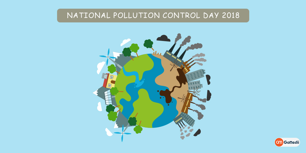 National Pollution Control Day 2018: Theme & Importance, Medicines, Online Medicines, Order Medicine Online, Online Pharmacy, Buy Medicine, Purchase Medicine, Medicine Home Delivery, Pharmacy Near Me, Medical Store Near me, Fast Delivery of Medicine, Discount On Medicines, Book Appointment With Doctor, Online Doctor, Doctor Consultation Online, Second Opinion With Doctor
