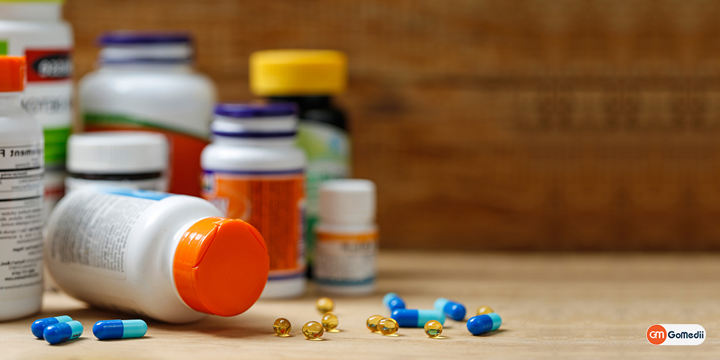 How Long Are Prescription Medicines Good For Us?, Medicines, Online Medicines, Order Medicine Online, Online Pharmacy, Buy Medicine, Purchase Medicine, Medicine Home Delivery, Pharmacy Near Me, Medical Store Near me, Fast Delivery of Medicine, Discount On Medicines, Book Appointment With Doctor, Online Doctor, Doctor Consultation Online, Second Opinion With Doctor