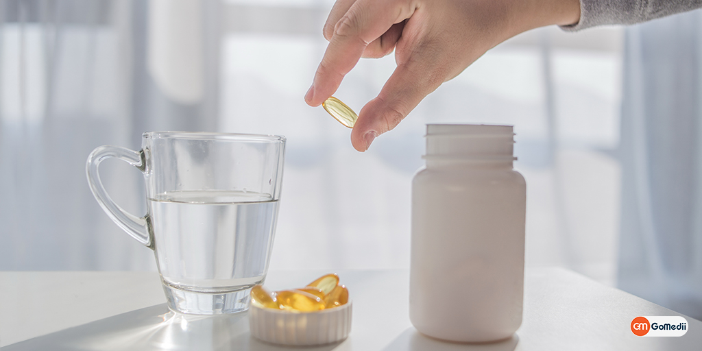 Top 5 Food Supplements Contain Dangerous Ingredients, Medicines, Online Medicines, Order Medicine Online, Online Pharmacy, Buy Medicine, Purchase Medicine, Medicine Home Delivery, Pharmacy Near Me, Medical Store Near me, Fast Delivery of Medicine, Discount On Medicines, Book Appointment With Doctor, Online Doctor, Doctor Consultation Online, Second Opinion With Doctor