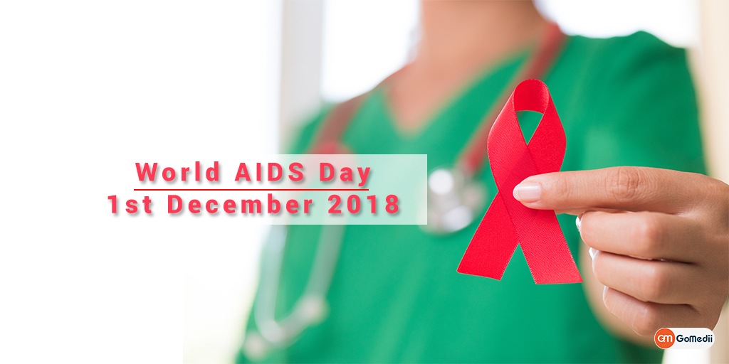 World AIDS Day 2018: Is HIV Vaccine Useful?, Medicines, Online Medicines, Order Medicine Online, Online Pharmacy, Buy Medicine, Purchase Medicine, Medicine Home Delivery, Pharmacy Near Me, Medical Store Near me, Fast Delivery of Medicine, Discount On Medicines, Book Appointment With Doctor, Online Doctor, Doctor Consultation Online, Second Opinion With Doctor