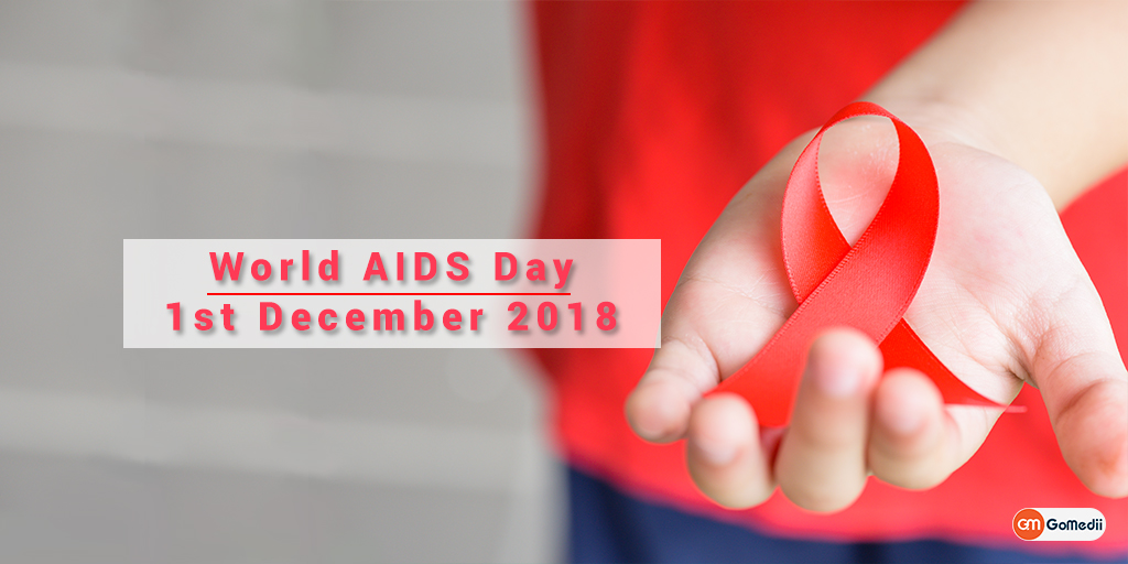 World Aids Day 2018, Medicines, Online Medicines, Order Medicine Online, Online Pharmacy, Buy Medicine, Purchase Medicine, Medicine Home Delivery, Pharmacy Near Me, Medical Store Near me, Fast Delivery of Medicine, Discount On Medicines, Book Appointment With Doctor, Online Doctor, Doctor Consultation Online, Second Opinion With Doctor