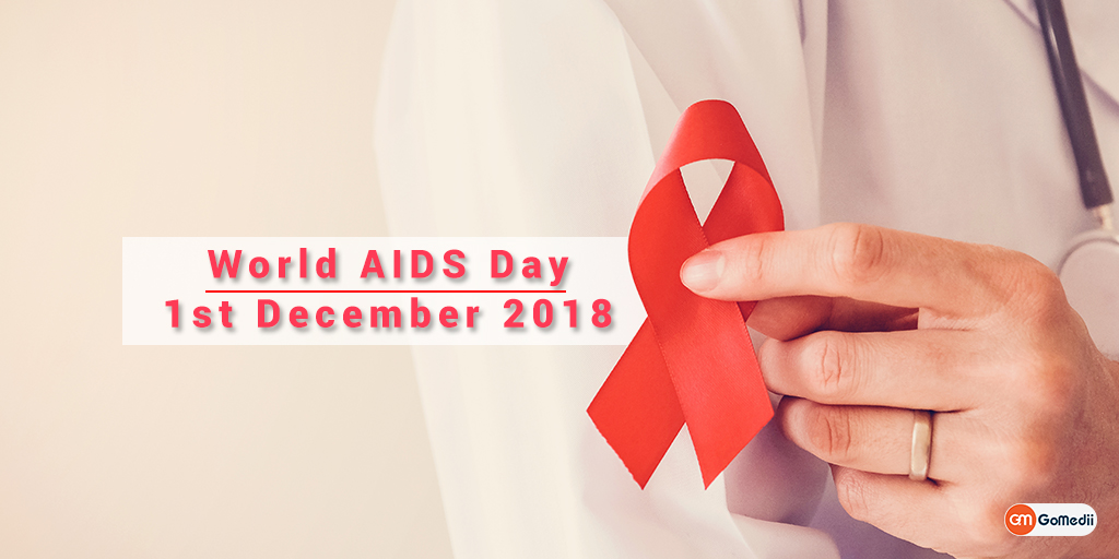 World AIDS Day 2018: Interesting Facts & Precaution Measures, Medicines, Online Medicines, Order Medicine Online, Online Pharmacy, Buy Medicine, Purchase Medicine, Medicine Home Delivery, Pharmacy Near Me, Medical Store Near me, Fast Delivery of Medicine, Discount On Medicines, Book Appointment With Doctor, Online Doctor, Doctor Consultation Online, Second Opinion With Doctor
