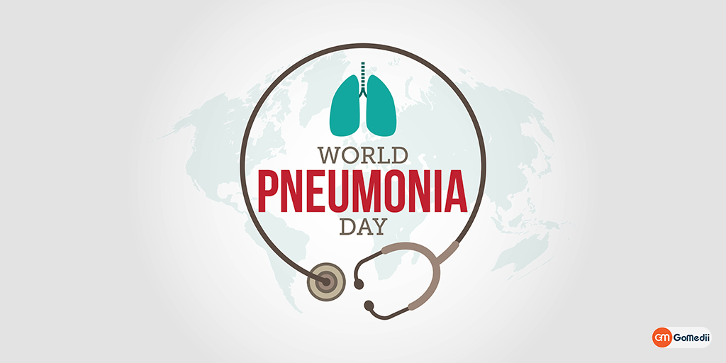 World Pneumonia Day 2018, Medicines, Online Medicines, Order Medicine Online, Online Pharmacy, Buy Medicine, Purchase Medicine, Medicine Home Delivery, Pharmacy Near Me, Medical Store Near me, Fast Delivery of Medicine, Discount On Medicines, Book Appointment With Doctor, Online Doctor, Doctor Consultation Online, Second Opinion With Doctor