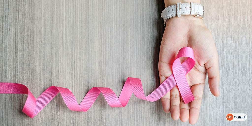 Can High-Grade Cancer Be Cured: Treatment & Prevention