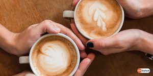 Does Really Coffee is Effective in Parkinson's Disease?: Study