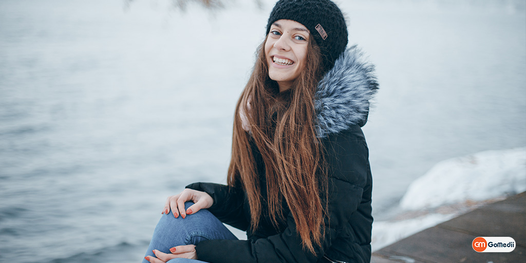 Top 9 Tips on How to Achieve Glowing Skin in Winters: Best Winter Skin Care Home Remedies