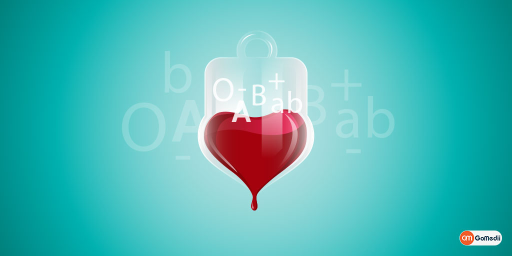 Importance of Blood Donation: How Blood Donation Benefits You?