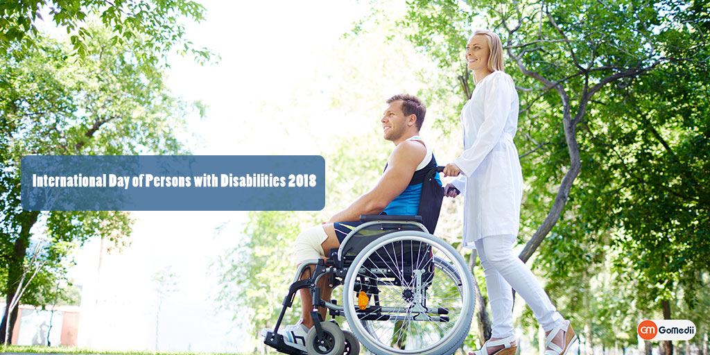 International Disability Day: Legal Rights for Disabled Persons in India, online medicine, buy medicine online, online medicine order, online medicine india, online medical store, online pharmacy, online medicine purchase, buy medicine online india, buy medicines online with discount