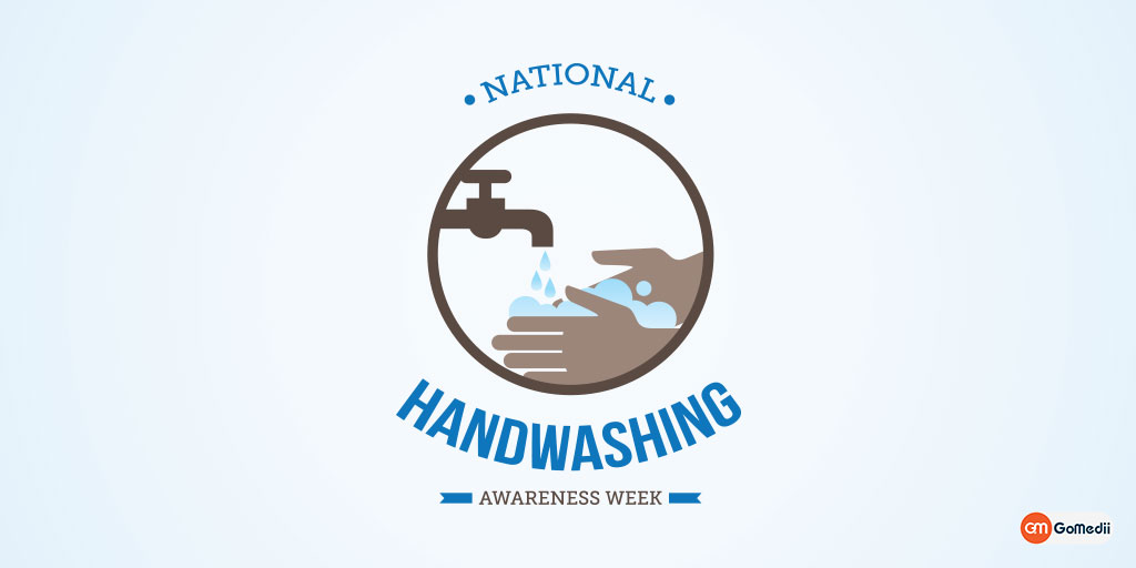 National Handwashing Awareness Week 2018: Ways to Keep Away from Disease with Just Handwashing, online medicine, buy medicine online, online medicine order, online medicine india, online medical store, online pharmacy, online medicine purchase, buy medicine online india, buy medicines online with discount