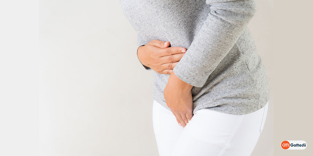 9 Best Ways to Prevent Urinary Tract Infection in Women