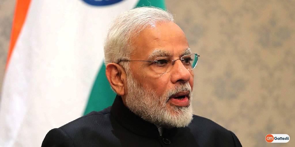 Ayushman Bharat Scheme World Health Organisation Praises PM Narendra Modi