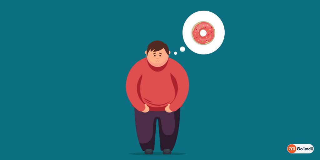Juvenile Diabetes: Symptoms, Risk, and Treatment