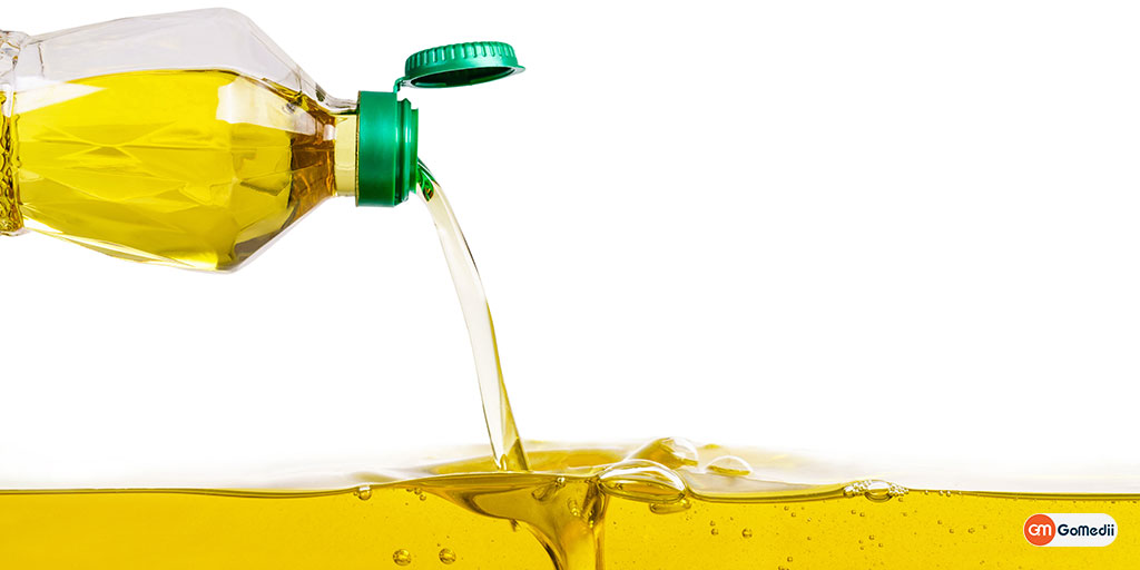 Know the Difference between Best Cooking Oil and Worst Cooking Oils!