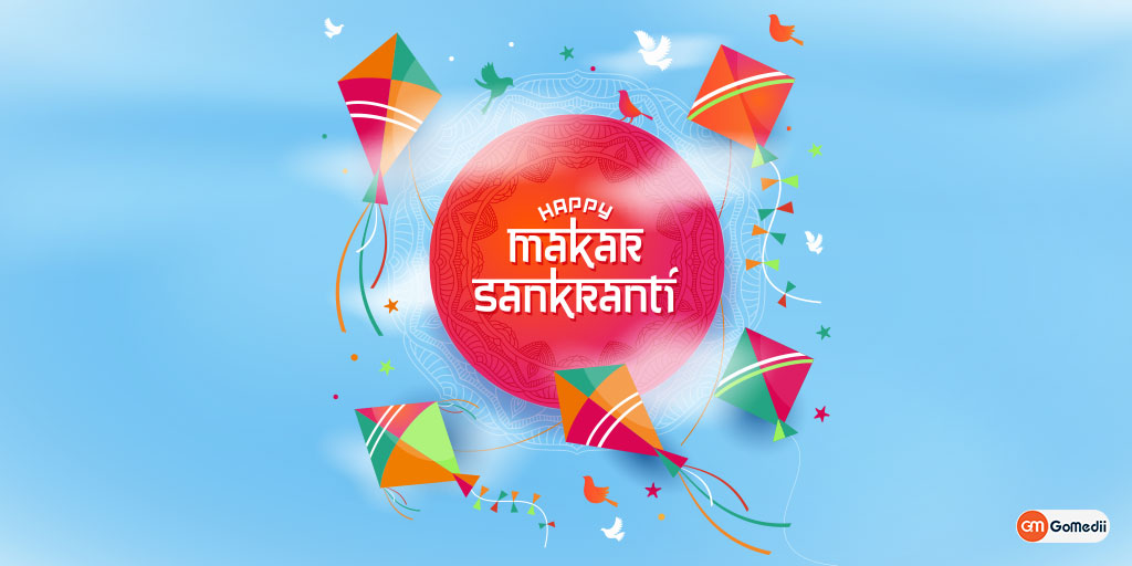 Makar Sankranti 2019 Best Superfoods to Eat