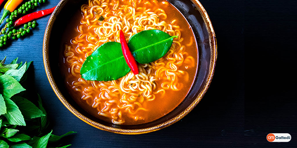 Supreme revives the Maggi Case, called it Harmful to Health