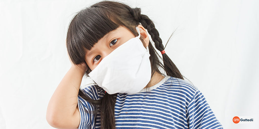 Swine Flu ( H1N1 Virus) Overview, Symptoms, Causes & Prevention