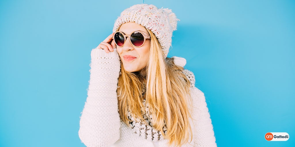 10 Super Amazing Tips How to Do Hair Care in Winter
