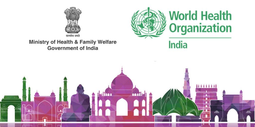 4th Summit of Global Digital Health Partnership: New Delhi, India