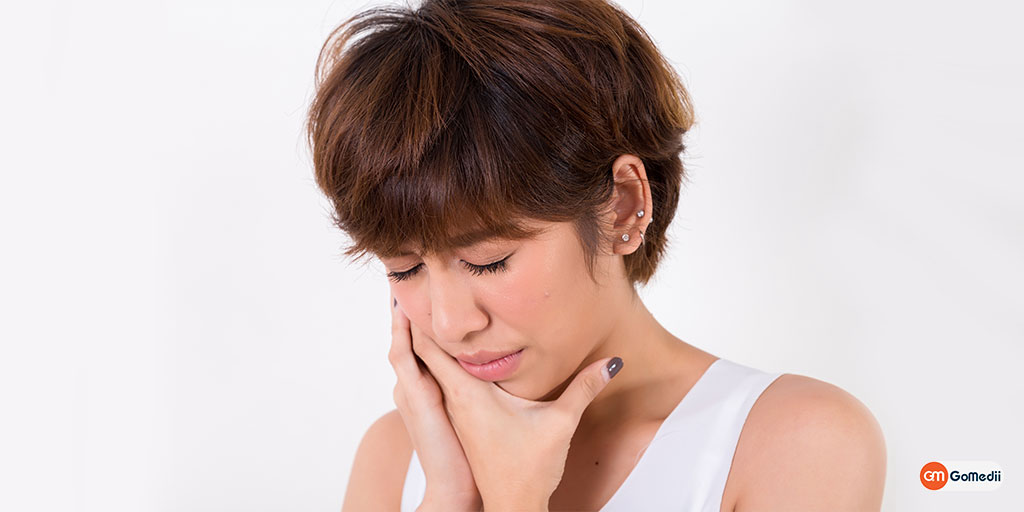 All About Root Canal Treatment : Expert Advice