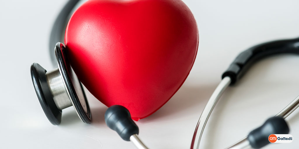 Know Most Common Types of Congenital Heart Defect