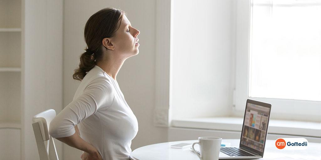 Bone Health in Women: 7 Ways to Improve Your Bone Health