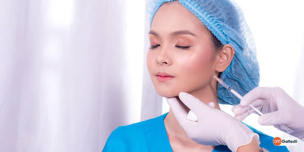 Botox: Facts To Know Before Your Appointment