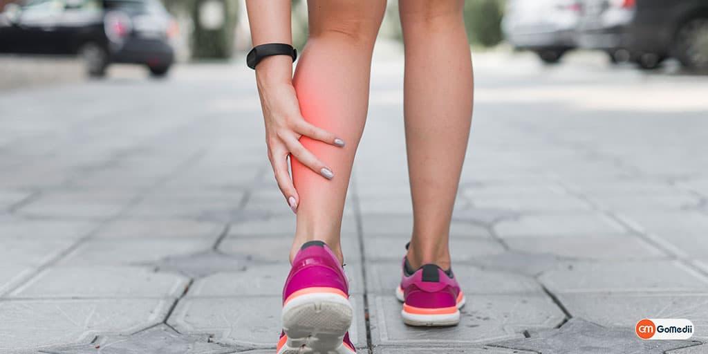 Hamstring Injury : Symptoms, Causes, Risk & Treatment