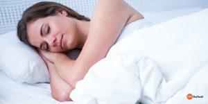 World Sleep Day 2019 : Healthy Sleep, Healthy Aging