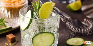 10 Best drinks to beat bloating and acidity this summer