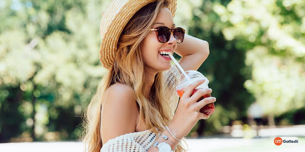 11 Must follow Beauty tips for summer by Dermatologist