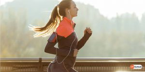 Effective ways to prevent heart diseases